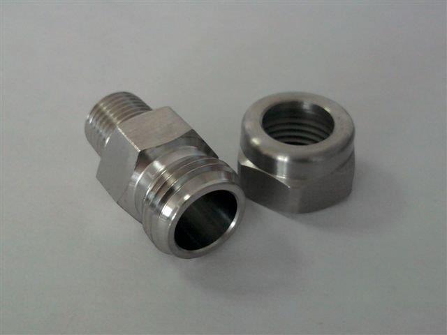 cp1340-cp1322