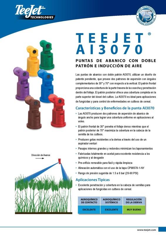 AI3070  LI-TJ134-page-001
