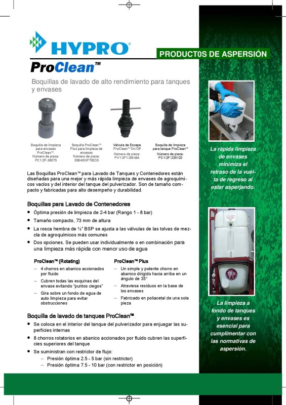 ProClean_Boquillas_de_lavado_de_tanques_y_envases SPA-page-001
