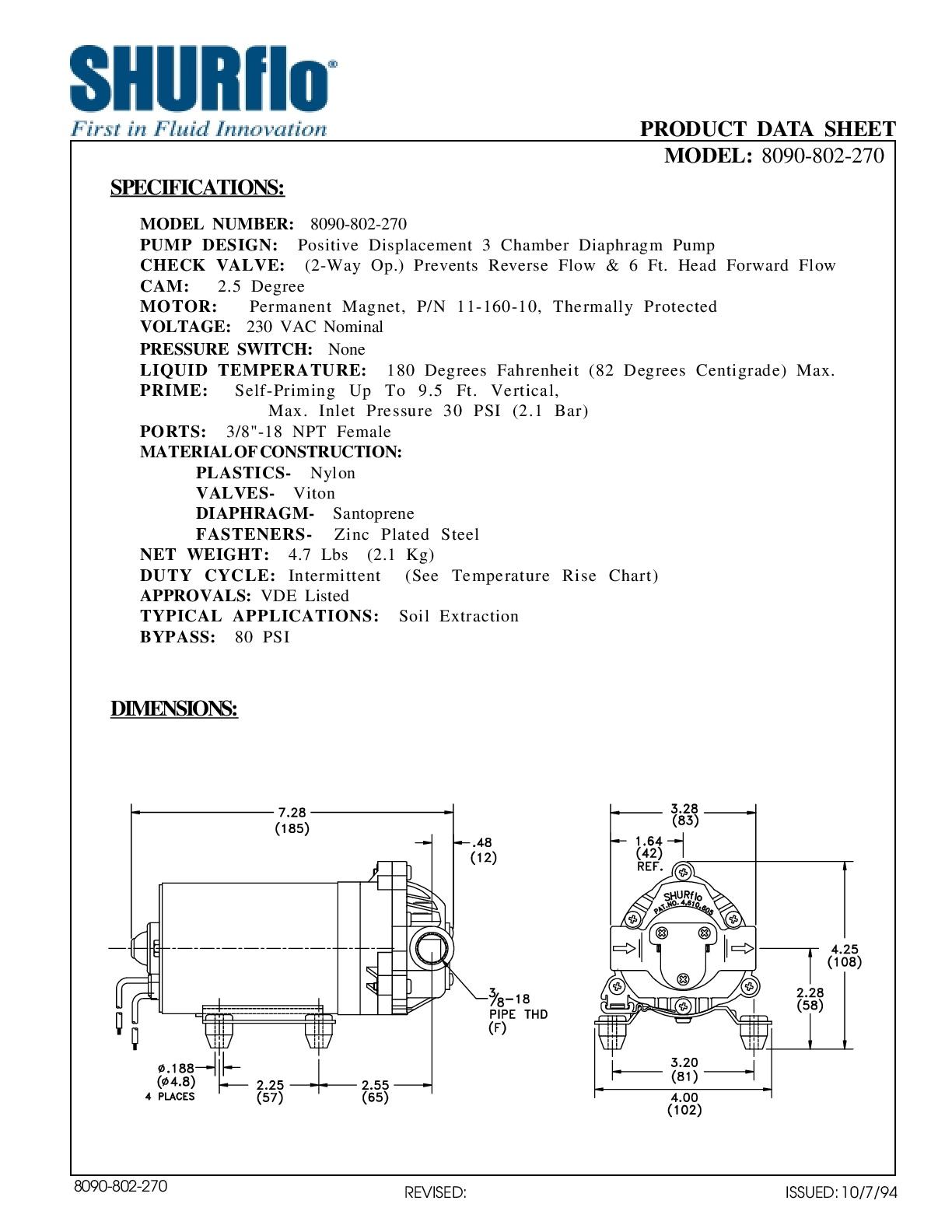 pds-8090-802-270-001