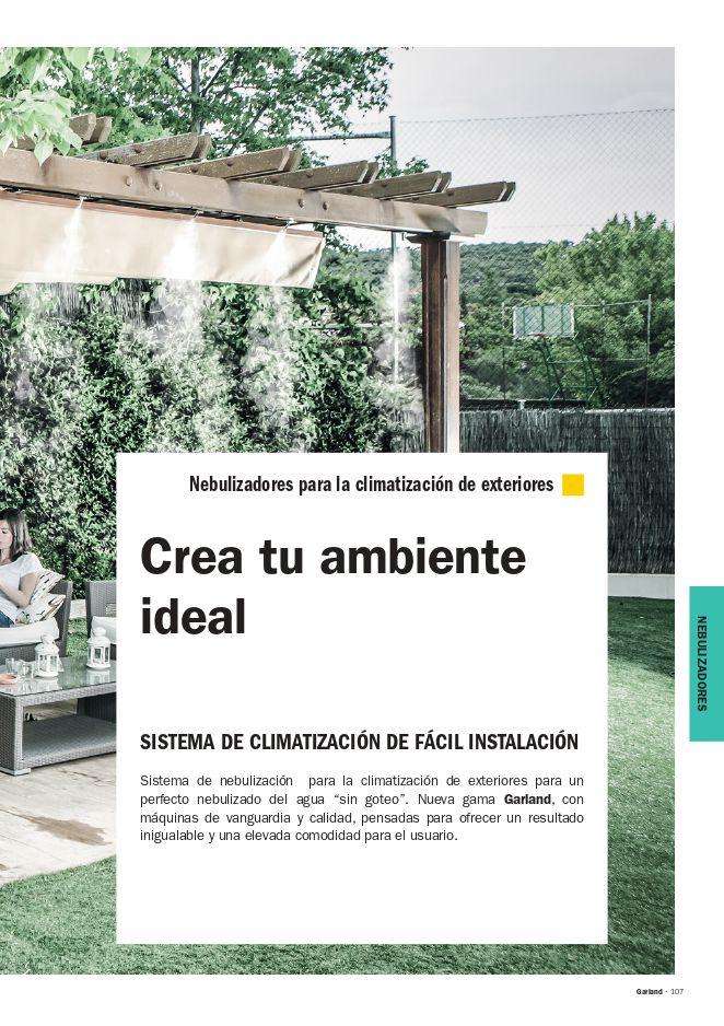 Foggy Home Catalogo 2020.pdf_2