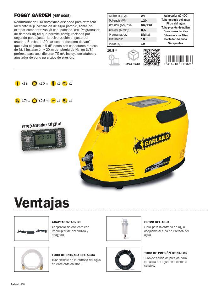 Foggy Home Catalogo 2020.pdf_3