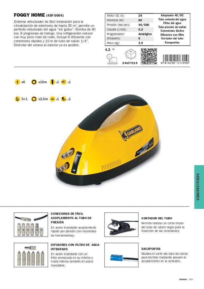 Foggy Home Catalogo 2020.pdf_4