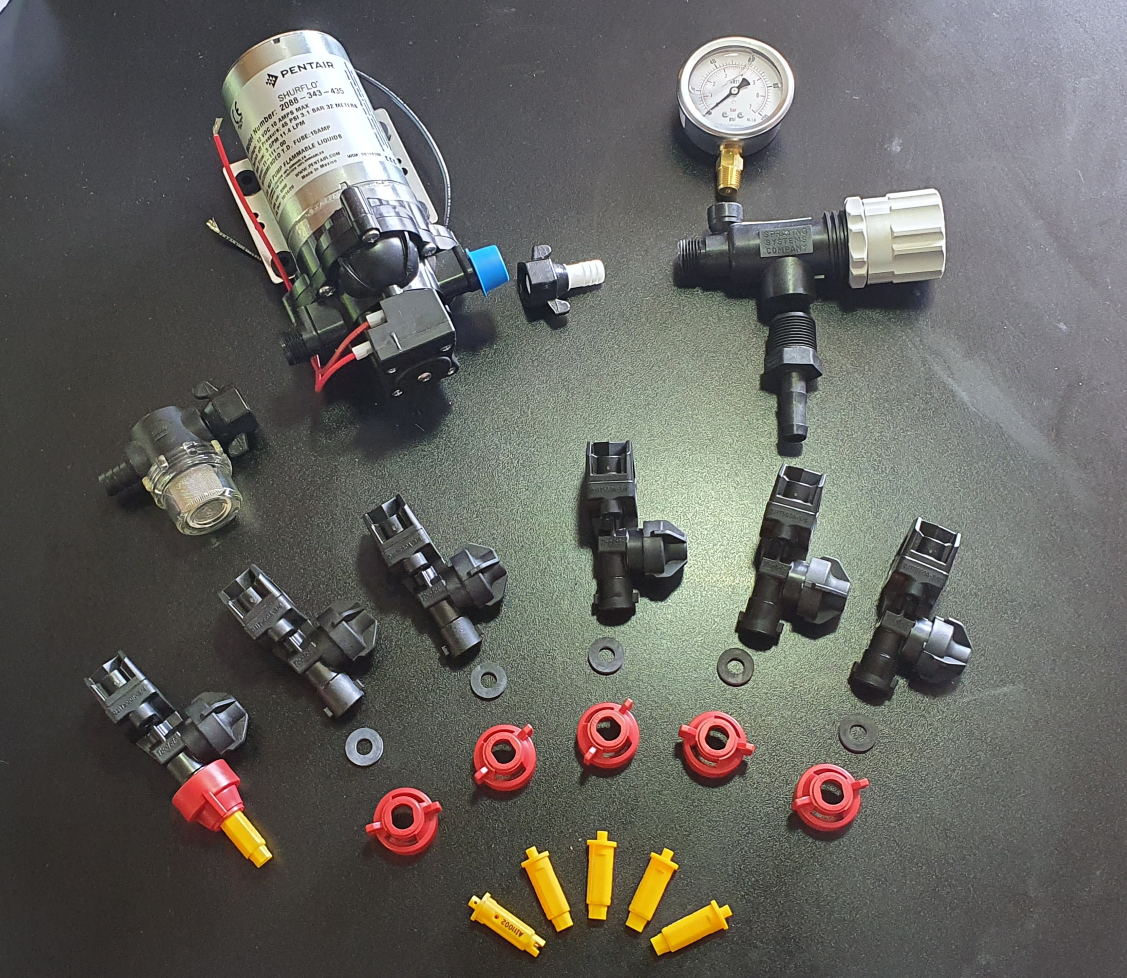 kit ATV (2)